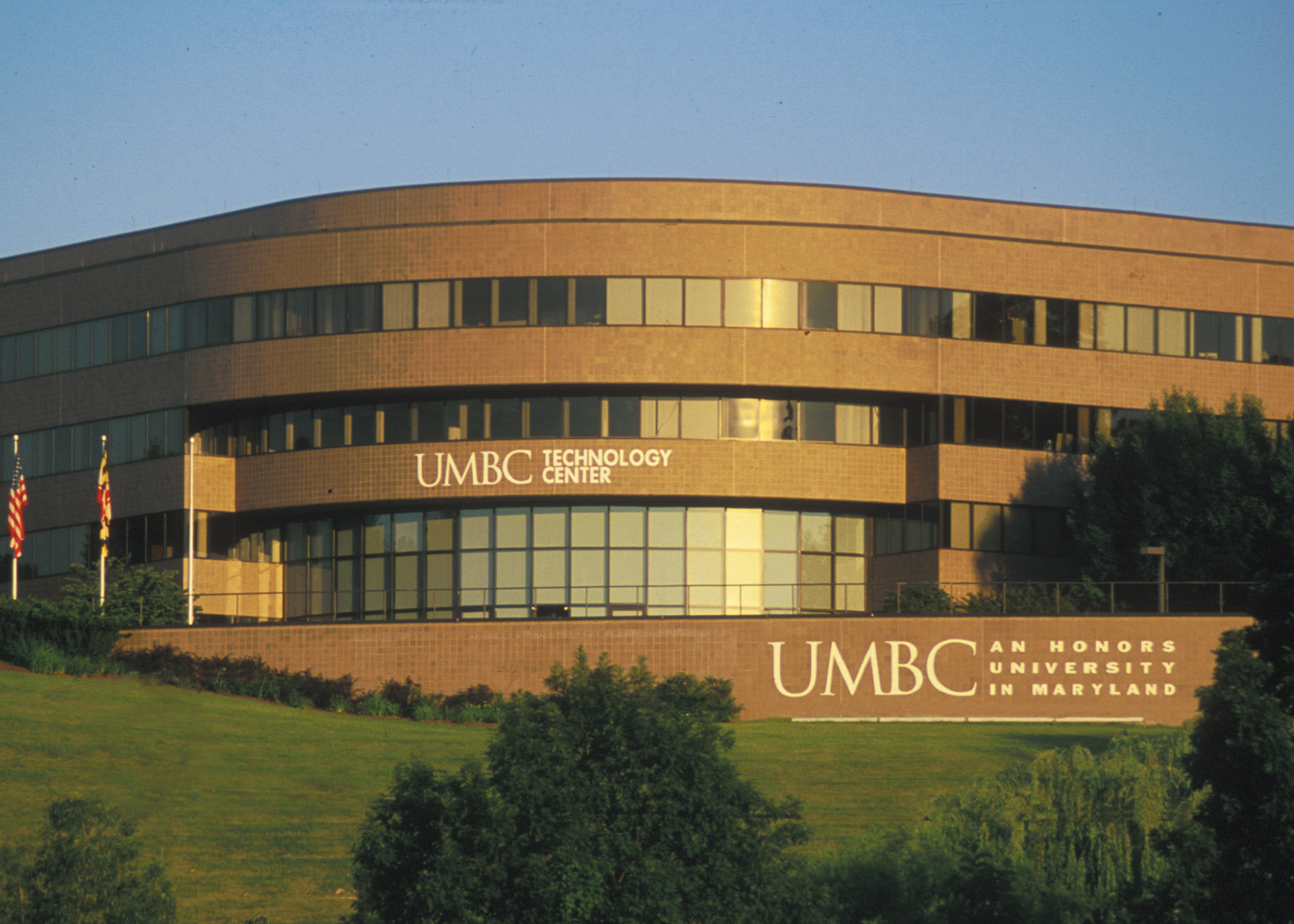 Umbc Psychology Training Clinic Department Of Psychology Umbc