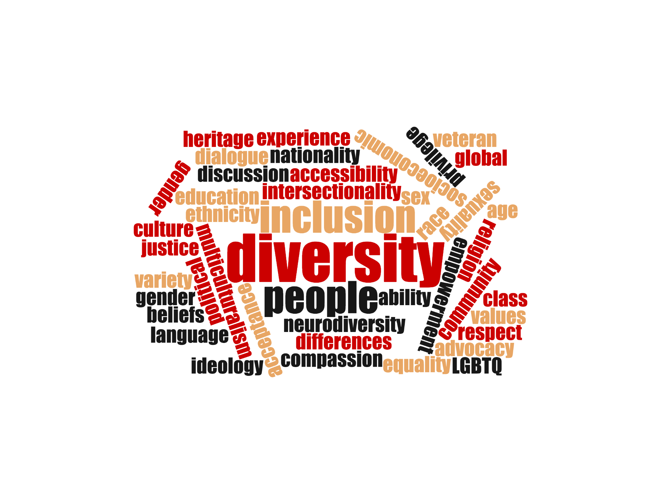 multicultural development psychology Study psych620 multicultural and social issues in psychology from university of phoenix view psych620 course topics and additional information.