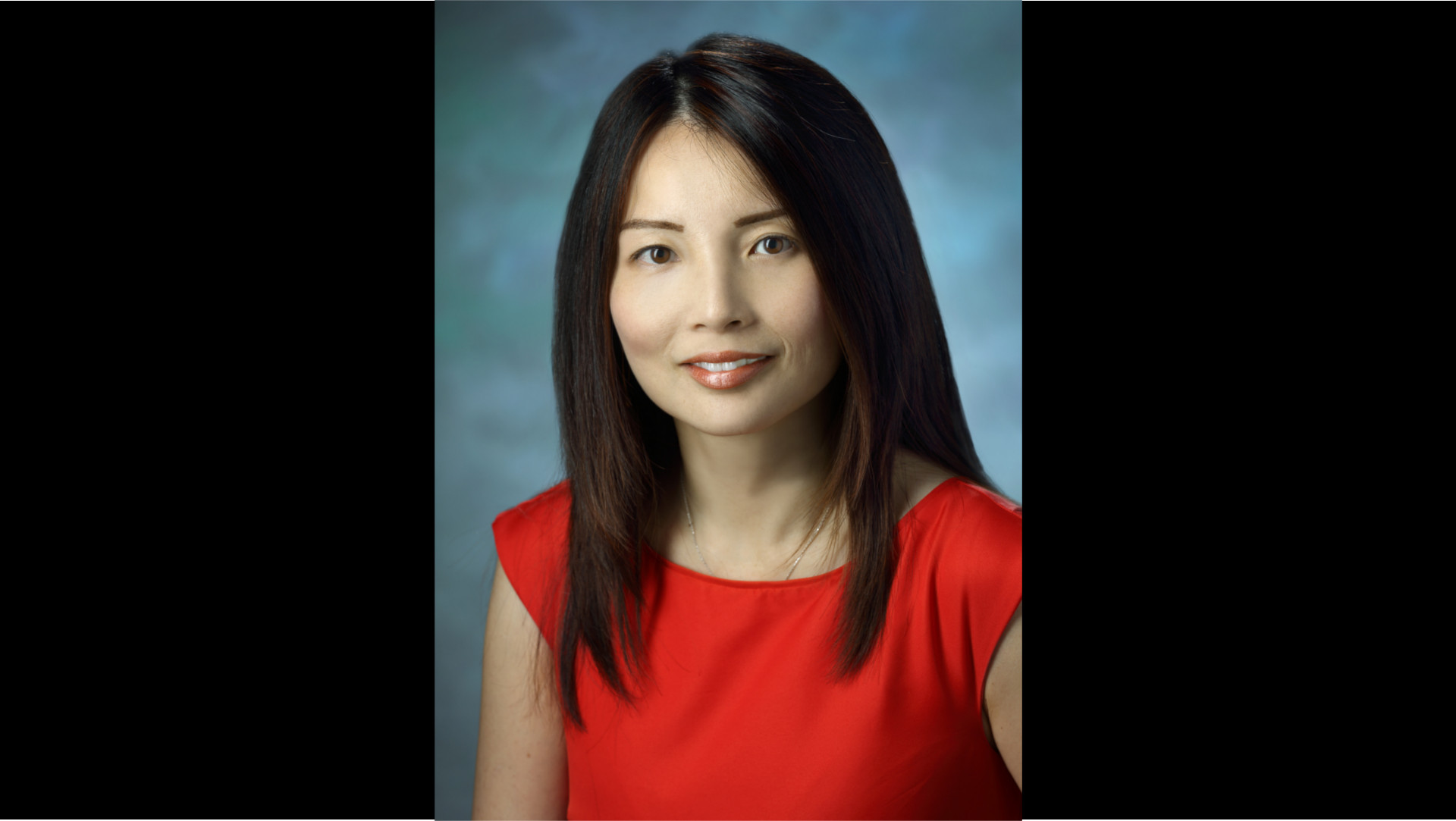 Charissa Cheah receives Fulbright award to research identity development of Muslim Tunisian immigrant adolescents in Sicily